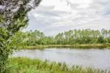 3100 Hickory Tree Rd Road - Photo 15