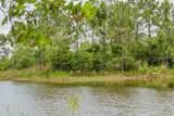 3100 Hickory Tree Rd Road - Photo 16