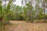 3100 Hickory Tree Rd Road - Photo 19