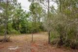 3100 Hickory Tree Rd Road - Photo 20