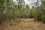3100 Hickory Tree Rd Road - Photo 21