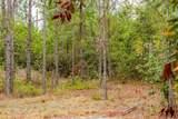 3100 Hickory Tree Rd Road - Photo 22