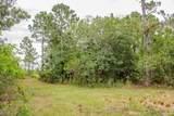 3100 Hickory Tree Rd Road - Photo 23