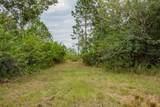 3100 Hickory Tree Rd Road - Photo 24