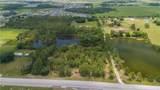 3100 Hickory Tree Rd Road - Photo 28