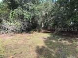 3100 Hickory Tree Rd Road - Photo 3