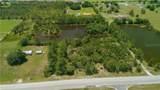 3100 Hickory Tree Rd Road - Photo 36