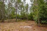 3100 Hickory Tree Rd Road - Photo 39