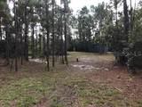 3100 Hickory Tree Rd Road - Photo 5