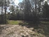 3100 Hickory Tree Rd Road - Photo 7