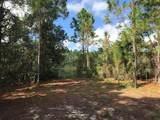 3100 Hickory Tree Rd Road - Photo 8