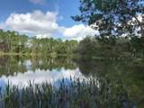 3100 Hickory Tree Rd Road - Photo 9