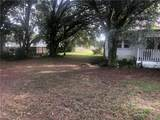 1694 Marker Road - Photo 3