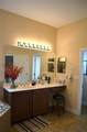 4480 Harts Cove Way - Photo 37