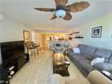 6035 Sea Ranch Drive - Photo 8