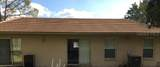 5533 Wagner Drive - Photo 3