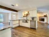 6739 Rubens Court - Photo 12