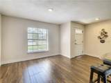 6739 Rubens Court - Photo 15