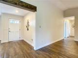 6739 Rubens Court - Photo 16