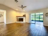 6739 Rubens Court - Photo 17