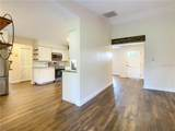 6739 Rubens Court - Photo 19