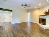 6739 Rubens Court - Photo 20