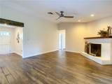 6739 Rubens Court - Photo 21