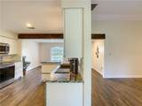6739 Rubens Court - Photo 22