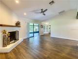 6739 Rubens Court - Photo 27