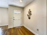 6739 Rubens Court - Photo 3