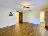 6739 Rubens Court - Photo 33