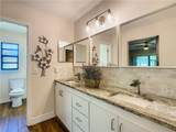 6739 Rubens Court - Photo 36