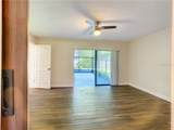 6739 Rubens Court - Photo 39