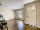 6739 Rubens Court - Photo 4