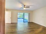 6739 Rubens Court - Photo 40