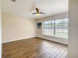 6739 Rubens Court - Photo 41