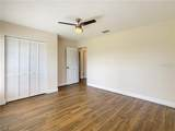 6739 Rubens Court - Photo 42