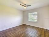 6739 Rubens Court - Photo 43
