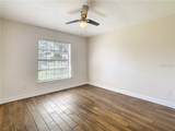 6739 Rubens Court - Photo 45
