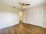 6739 Rubens Court - Photo 46