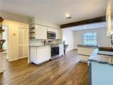 6739 Rubens Court - Photo 8