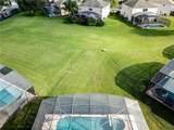 8533 Palm Harbour Drive - Photo 2