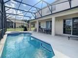 8533 Palm Harbour Drive - Photo 47