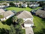 8533 Palm Harbour Drive - Photo 53
