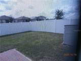 520 Swallowtail Drive - Photo 14