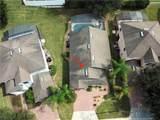 1117 Mariner Cay Drive - Photo 14