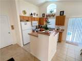 1117 Mariner Cay Drive - Photo 5