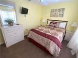 1117 Mariner Cay Drive - Photo 9
