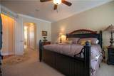 3768 Eagle Isle Circle - Photo 24
