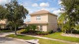 3768 Eagle Isle Circle - Photo 44